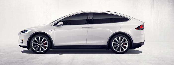 Tesla-Model-X-Drivers-Side