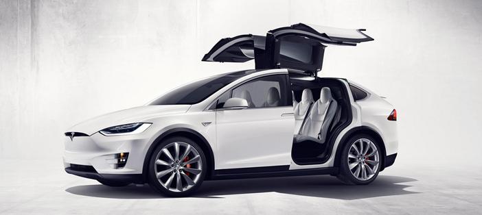 Tesla-Model-X-Falcon-Doors-Opened