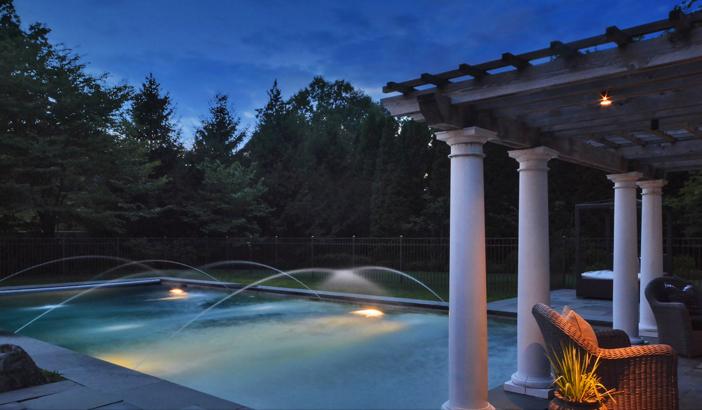 $11.8 Million Timeless Elegance Meets Modern Living in Scarsdale New York 12