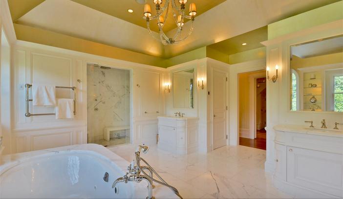 $11.8 Million Timeless Elegance Meets Modern Living in Scarsdale New York 8