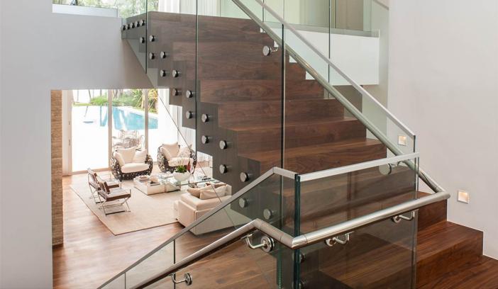 $32 Million Modern Mansion in Miami Beach Florida 10