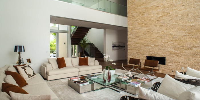 $32 Million Modern Mansion in Miami Beach Florida 2