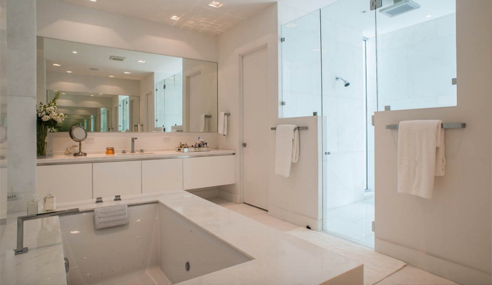 $32 Million Modern Mansion in Miami Beach Florida 8