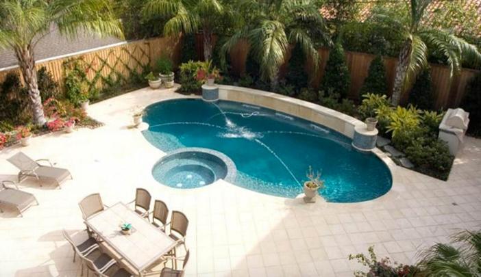$4.4 Million Elegant European Estate in Houston Texas 10