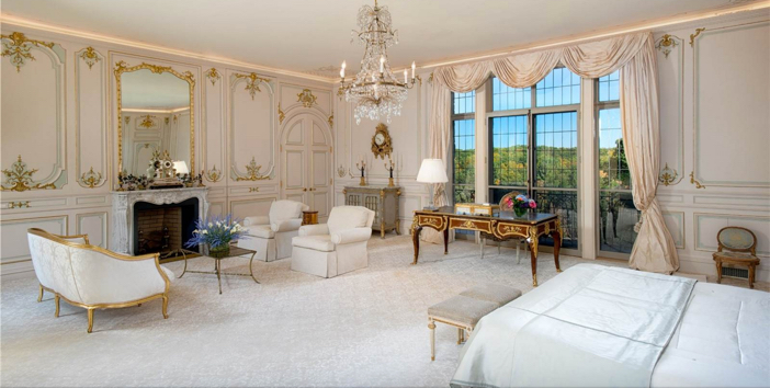 $75 Million Hillandale Mansion in Stamford Connecticut 11