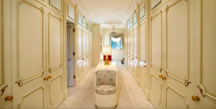 $75 Million Hillandale Mansion in Stamford Connecticut 12