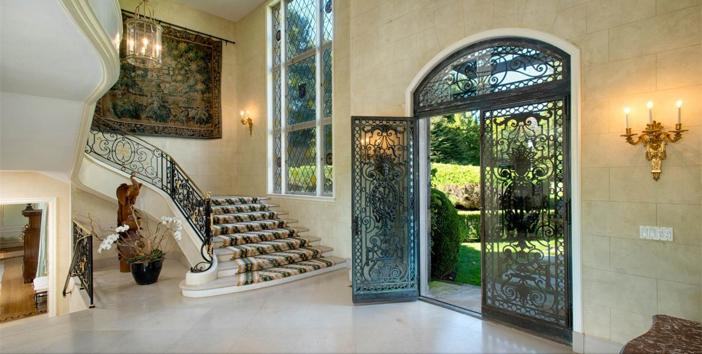 $75 Million Hillandale Mansion in Stamford Connecticut 2