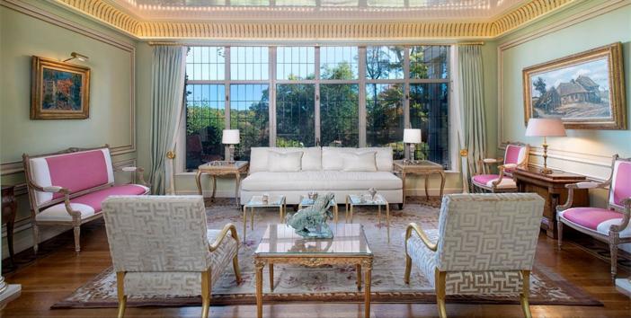 $75 Million Hillandale Mansion in Stamford Connecticut 3
