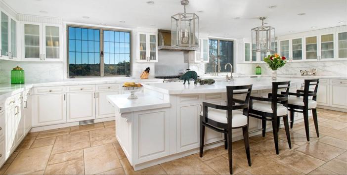 $75 Million Hillandale Mansion in Stamford Connecticut 8