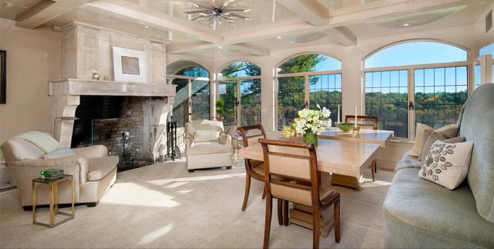 $75 Million Hillandale Mansion in Stamford Connecticut 9