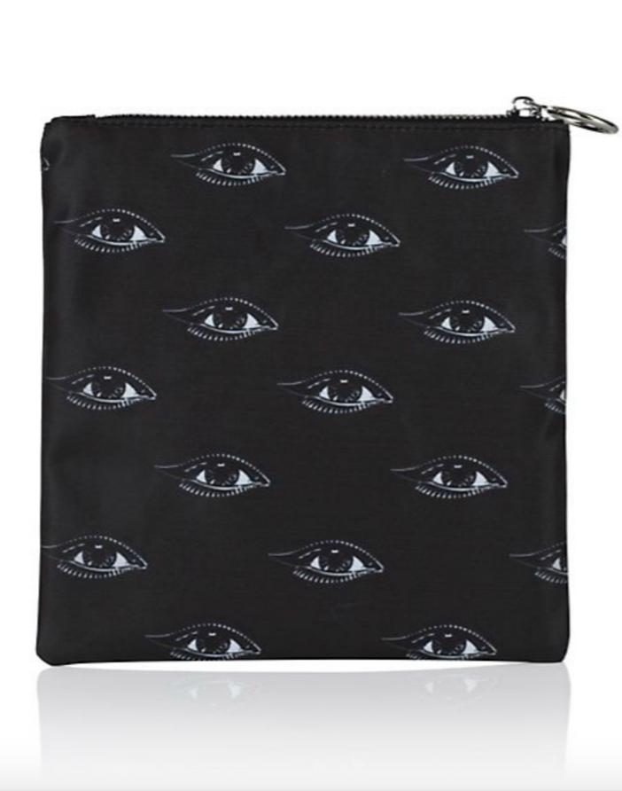 Eyeko Collectible Cosmetics Bag 2