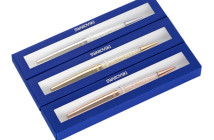 Swarovski Crystalline Stardust Pen 2