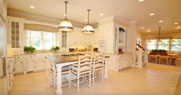 $10.9 Million Southampton Village Estate in New York 9