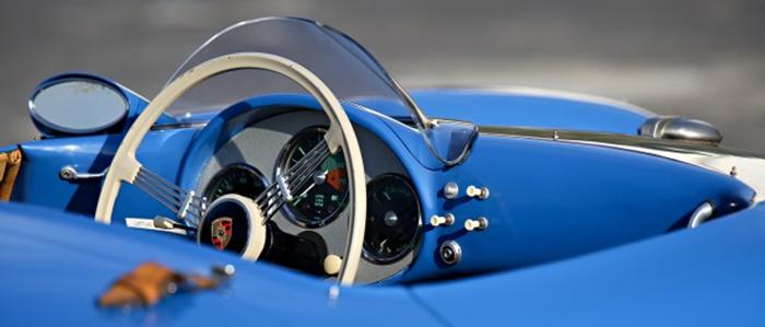 1955-Porsche-550-Spyder-Interior