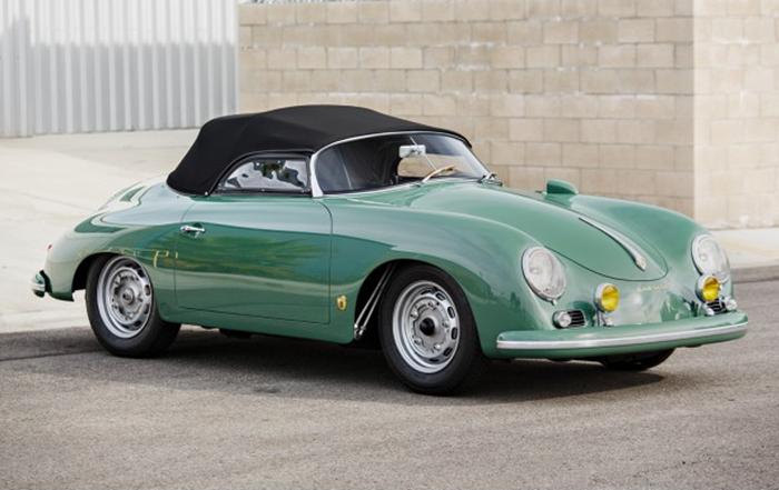 1958-Porsche-356-A-1500-GS-GT-Carrera-Speedster