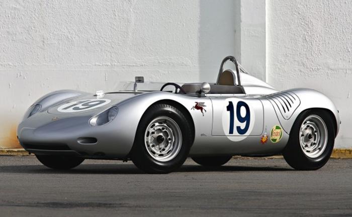 1959-Porsche-718-RSK