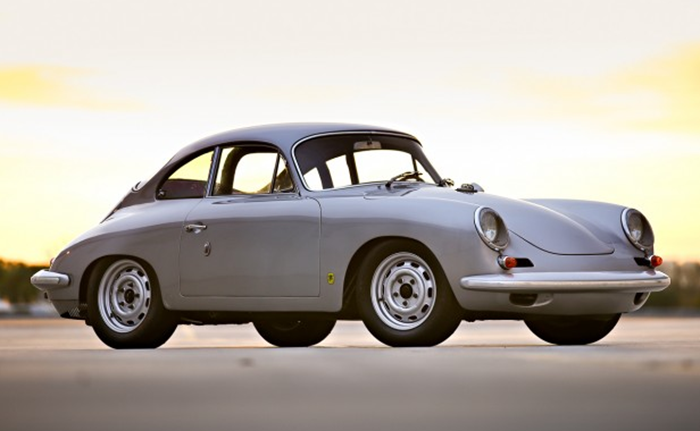 1963-Porsche-356-B-2000-GS-GT-Carrera-2-Coupe