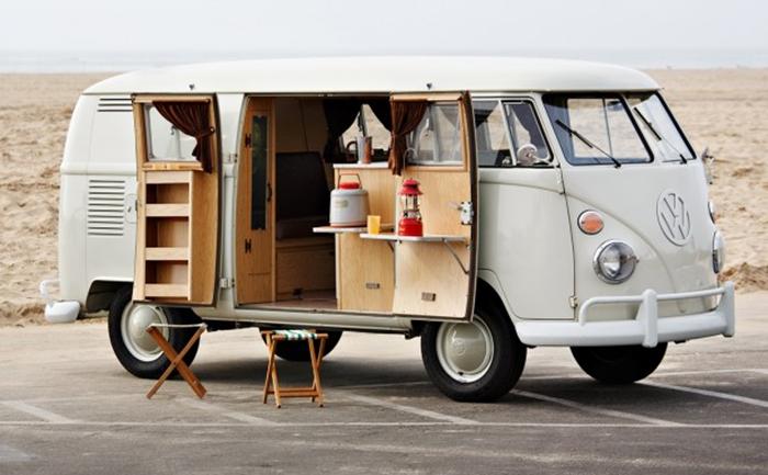 1964-Volkswagen-Camper