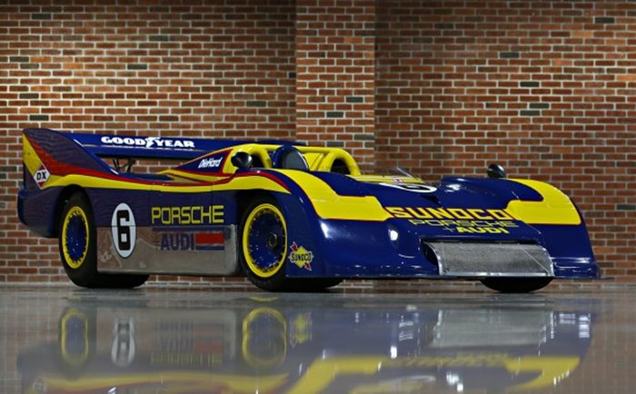 1973-Porsche-917-30-Can-Am-Spyder