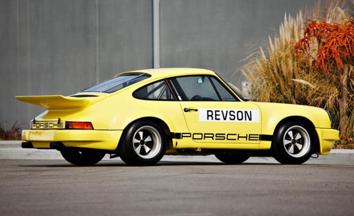 1974-Porsche-911-Carrera-3.0-IROC-RSR