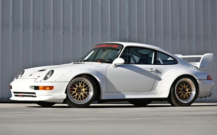 1997-Porsche-993-Cup-3.8-RSR