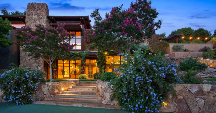 $22.5 Million Magnificent Sports and Luxury Mansion in California 22