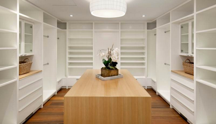 $35 Million Contemporary Mansion in Santa Barbara California 17