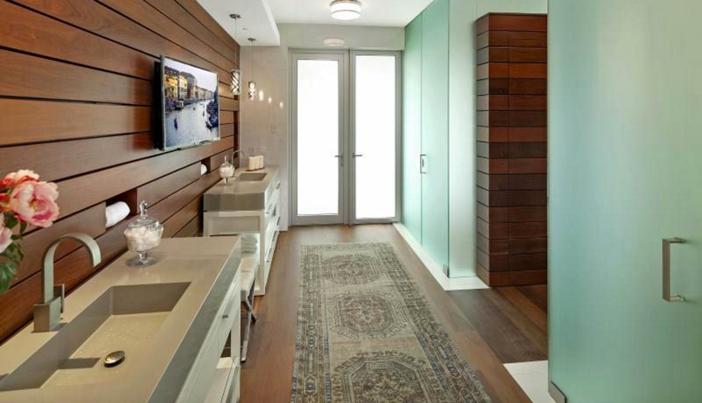 $35 Million Contemporary Mansion in Santa Barbara California 18