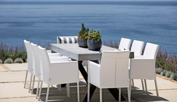 $35 Million Contemporary Mansion in Santa Barbara California 3