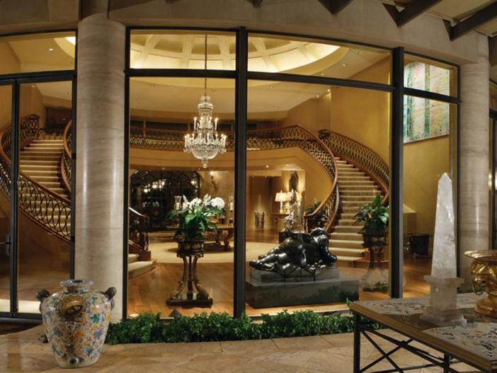 $35 Million Villa Paradiso Mansion in Arizona 10