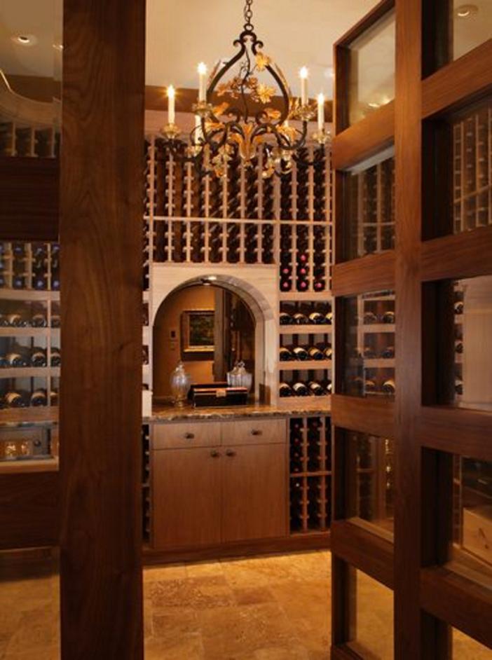 $35 Million Villa Paradiso Mansion in Arizona 11