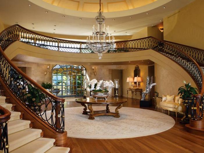 $35 Million Villa Paradiso Mansion in Arizona 2