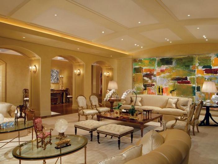 $35 Million Villa Paradiso Mansion in Arizona 3