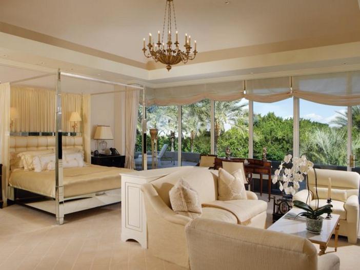 $35 Million Villa Paradiso Mansion in Arizona 7