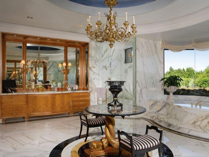 $35 Million Villa Paradiso Mansion in Arizona 8