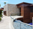$45 Million Modern Masterpiece in Laguna Beach California