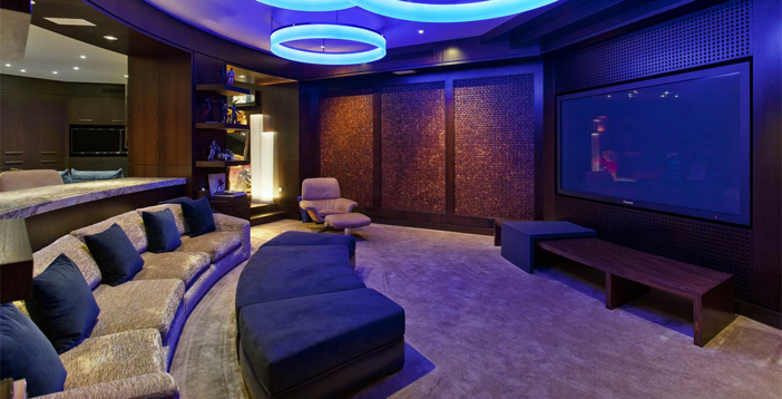 $45 Million Modern Masterpiece in Laguna Beach California 15