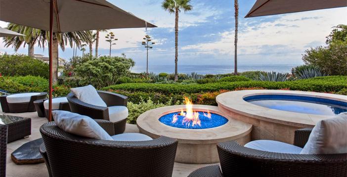 $45 Million Modern Masterpiece in Laguna Beach California 16