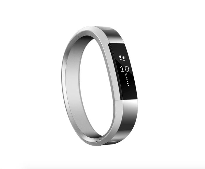 Fitbit Alta 6