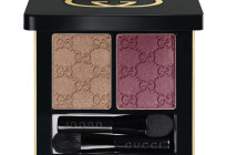 Gucci Makeup Limited Edition Gucci Magnetic Color Eye Shadow Duo - Spring:Summer Color Collection