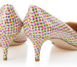 Jimmy Choo Allure Pump 4