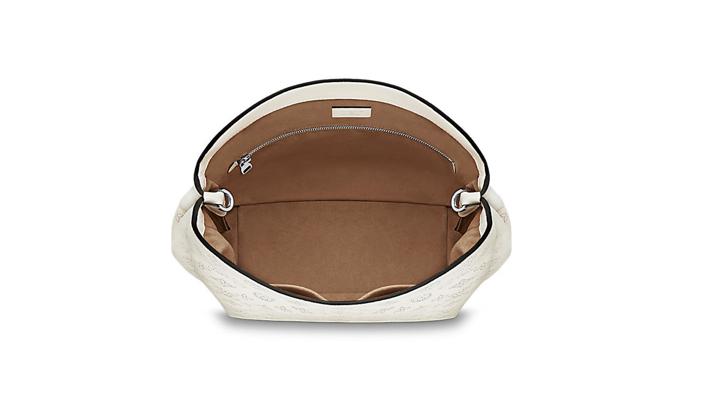 Louis Vuitton Babylone GM 2
