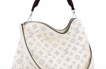 Louis Vuitton Babylone GM 3