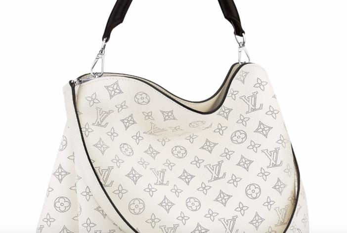 Louis Vuitton Babylone GM 3