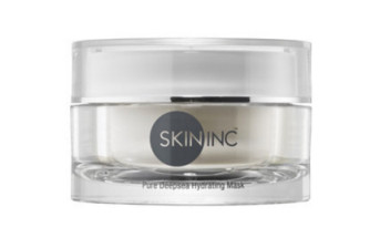 Skin Inc. Pure Deepsea Hydrating Mask