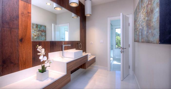 $12.9 Million Stunning Resort Quality Estate in Tiburon California 15