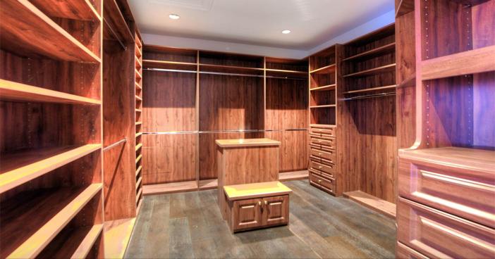 $12.9 Million Stunning Resort Quality Estate in Tiburon California 16