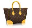 Louis Vuitton Phenix PM Monogram Handbag 2