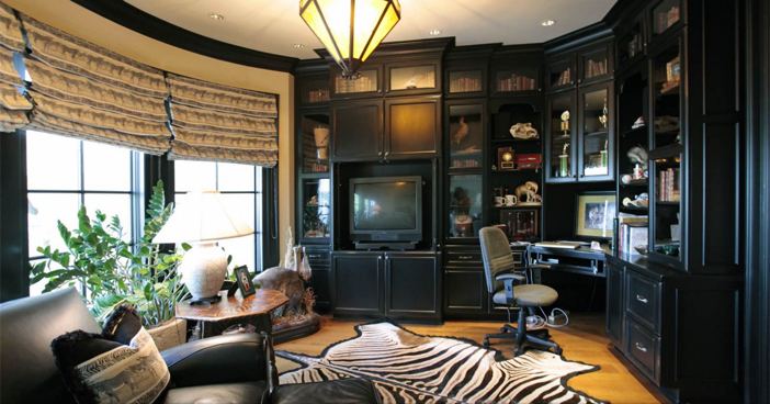 $10.5 Million Lakefront Opulence in Greensboro Georgia 11