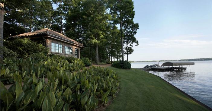 $10.5 Million Lakefront Opulence in Greensboro Georgia 19